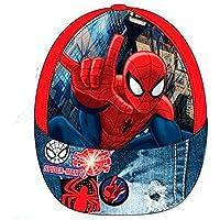 Spiderman - VISERA niños
