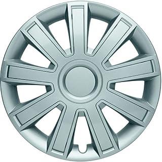 ALBRECHT automotive 39446 Car Wheel Trims Arrow Nylon Lux 16
