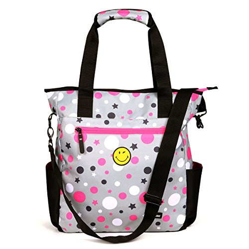 advocator-sac-pour-femme-a-porter-a-lepaule-gris-gris-advocator-packable-backpack