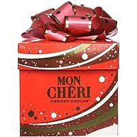 Ferrero Mon Chéri Geschenkbox, 4er Pack (4 x 105 g)
