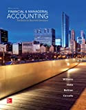 #9: Financial & Managerial Accounting (Irwin Accounting)