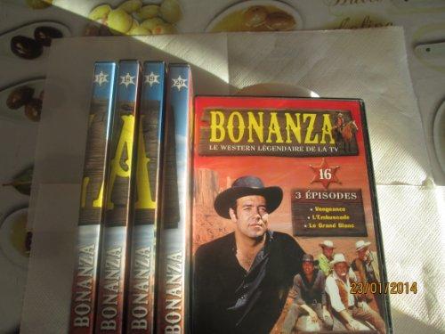 bonanza-integrale-n16