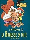 La brousse en folie, l'intégrale n°3 (1993-1995 )