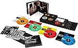 The Art of McCartney - Super Deluxe (inkl. 8 Bonustracks /exklusiv bei Amazon)
