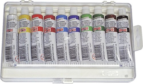 koh-i-noor-016250300000-set-of-tempera-colour-paint-pack-of-10