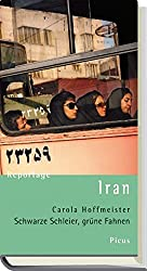 Reportage Iran (Picus Reportagen)