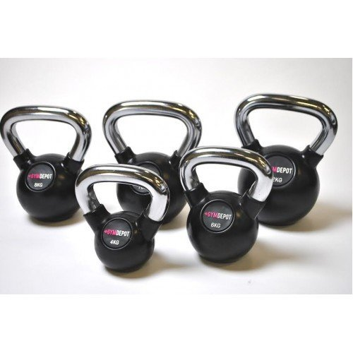 gym-depot-chrome-kettle-bell-multiple-weights-4