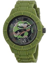 Reloj-Versus-para Unisex-SOY110016