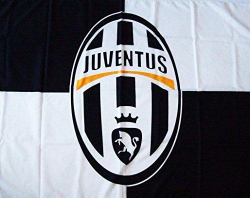 bandiera-juventus-juve-ufficiale-grande-cm100x140-flag-official