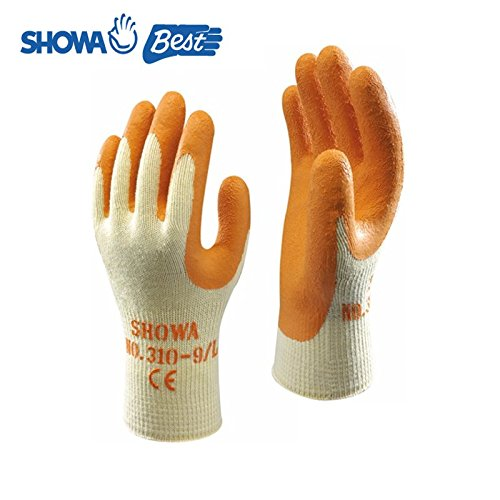 showa-310-guanti-antiscivolo-di-alta-qualita-misura-9-large-10-paia