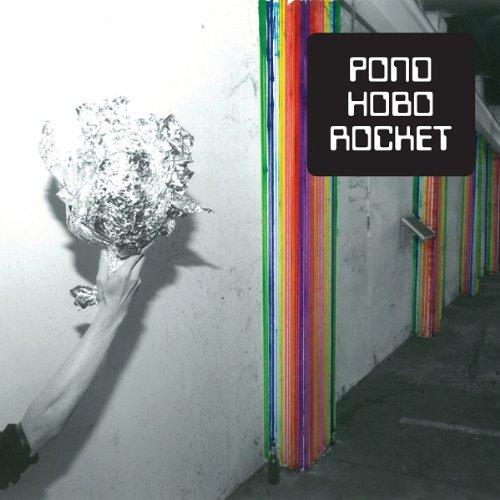 hobo-rocket