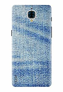 Noise One Plus 3t Designer Printed Case / OnePlus 3 Cover, for Three-T / One Plus 3T
