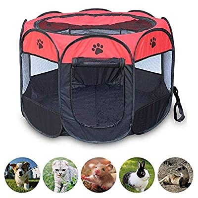 HHA Thouse and Portable Sofa Non-Slip Dog Cat Igloo Beds Warm Lovely Pet House from wangbobo