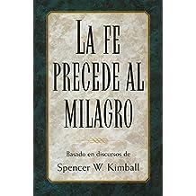 Basado en discoursos de Spencer W. Kimball