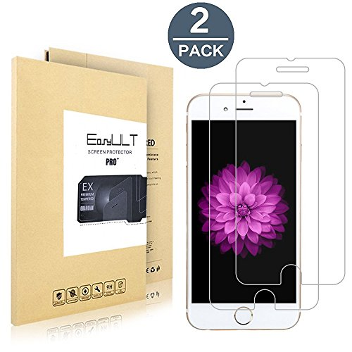 2-packiphone-6-iphone-6s-pellicola-protettiva-easyult-2-pack-pellicola-protettiva-in-vetro-temperato