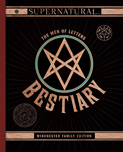 supernatural-the-men-of-letters-bestiary-winchester-family-edition