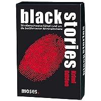moses-black-stories-Krimi-Edition-50-rabenschwarze-Rtsel-Das-Krimi-Kartenspiel