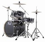 Pearl EXX705BR/C31 - Export Drumkit (20