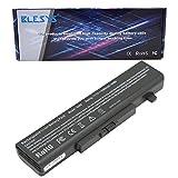 BLESYS 6-Cell 45N1048 45N1049 L11S6Y01 L11L6F01 Compatible avec la Batterie d'un...