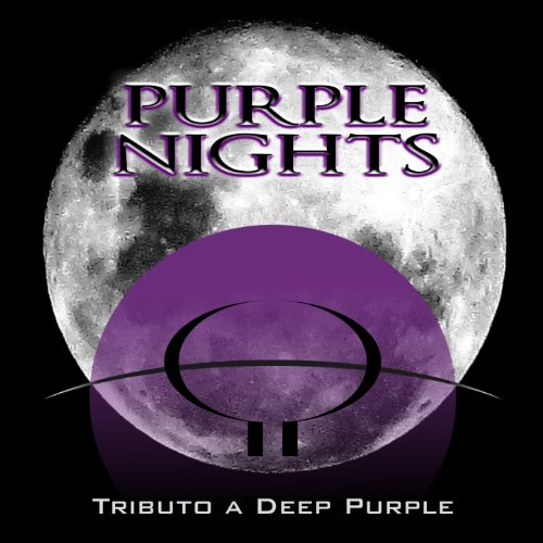 Tributo a Deep Purple