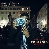 Polaroid 2.0 [Vinile Rosso 180 gr - Edizione Autografata] (Esclusiva Amazon.it)