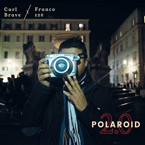 Polaroid 2.0 [CD + 14 Cards/Polaroid, Edizione Autografata]