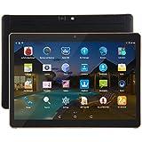Tablette 3G 10 Pouces Android 5.1 Octa Core 2,6GHz 2Go RAM 32Go Noir