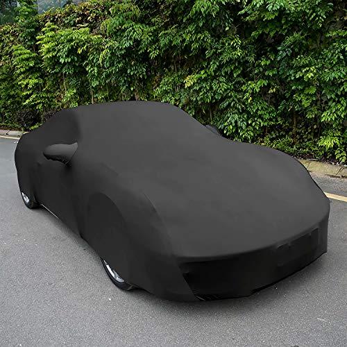 Autoabdeckung for Honda S2000 Convertible Maßgeschneidert Car