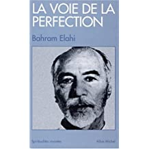 La Voie de la perfection