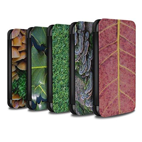 stuff4-coque-etui-housse-cuir-pu-case-cover-pour-huawei-p9-lite-pack-8pcs-design-plantes-feuilles-co