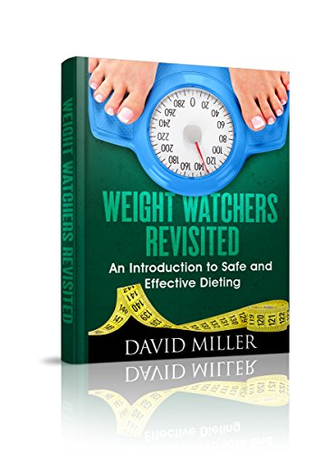 weight-watchers-revisited-an-introduction-to-safe-and-effective-dieting-weight-watchers-weight-weigh