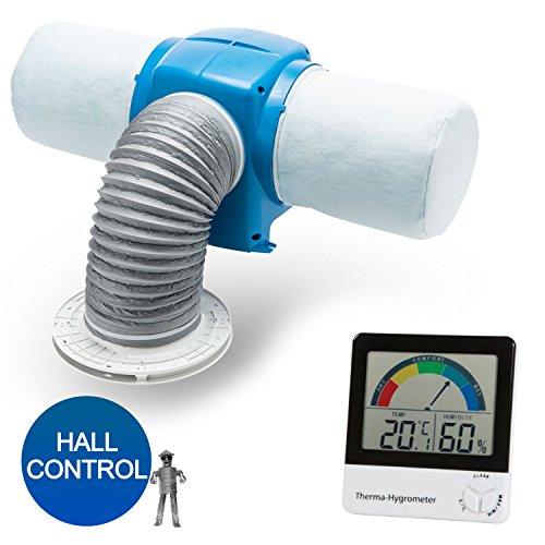 drimaster-eco-hc-with-free-digital-hygrometer-2016-model-7-year-warranty-condensation-control-bundle