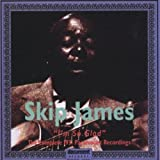 Complete 1931 Recordings In Chronological Order by Skip James (2002-03-26)