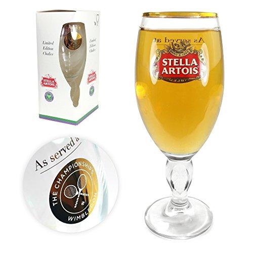 tuff-luv-stella-artois-original-half-pint-wimbledon-tennis-glass-glasses-barware-ce-236ml