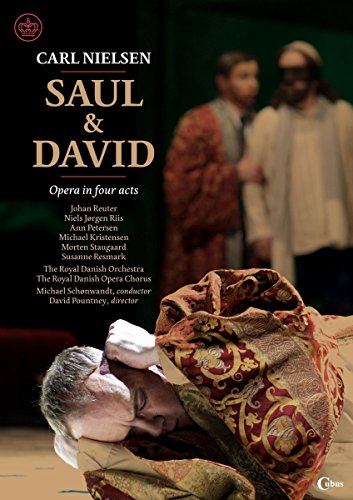 nielsen-saul-david-opera-in-4-atti