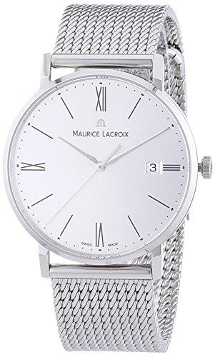 maurice-lacroix-herren-armbanduhr-xl-eliros-analog-quarz-edelstahl-el1087-ss002-110