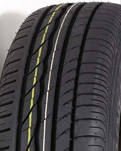 Bridgestone eR300 turanza (aO) pneu 245/45 r18 100Y dOT neuf-c 11 55