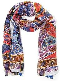 Amazon.fr   200 à 500 EUR - Echarpes et foulards   Accessoires ... 21b1dfa96fe