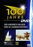 100 Jahre - DVD Teil 5: 1980-1999