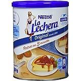Nestlé La Lechera - La Original - Leche Condensada Entera - 3 Paquetes de ...