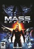 Mass Effect (PC Download)