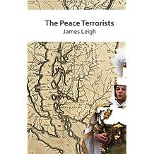 The Peace Terrorists