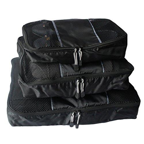 kurtzytm-set-da-3-borse-per-imballaggio-cubiche-piccola-media-grande