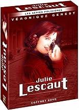 Julie lescaut [FR Import] hier kaufen