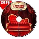 UltraStar Deluxe Karaokeprogramm