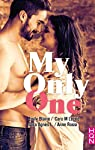 My only one par Blaine