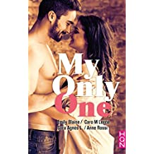 My Only One (HQN)