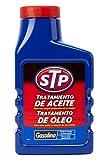 STP ST60300SP Additivo Trattamento Olio Per Motore Benzina 300Ml.