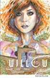 Image de Willow Volume 1: Wonderland