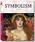 Symbolism (Big Art)